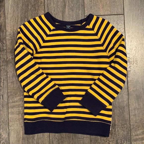 GAP Other - Boys Gap sweatshirt